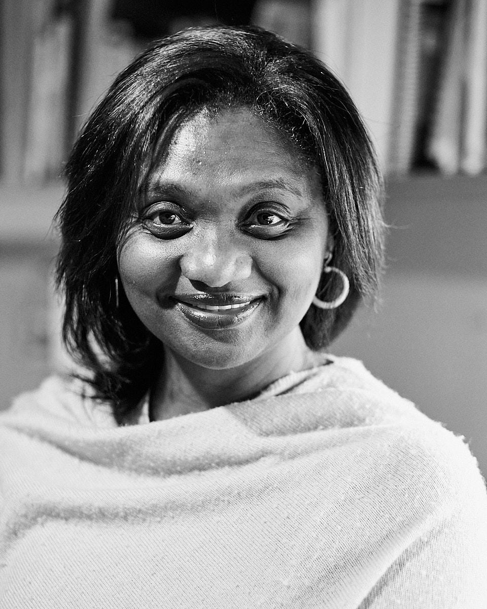 Althea Banda-Hansmann is a coach, facilitator, consultant and spiritual director. She is the founder of Transforming Moments Consulting CC. Born and raised in the intensity of the Apartheid years in South Africa, Althea is passionate about leadership development, racial healing, diversity and spiritual formation. From 2006 - 2011, She facilitated industry black economic redress, diversity, inclusion, and human resource development initiatives in the petroleum sector across the seven oil majors: BP Southern Africa, Chevron, Engen Petroleum, PetroSA, Shell South Africa, and Total South Africa.  Althea sees her role as offering 'midwifery' for people and organizations to birth that which they most desire and that which is their purpose in the world. She possesses a toolset of effective approaches that enables her to flexibly support others as they work toward transformation, while enabling development of a next-generation of change-makers. Althea holds the hope that where we are able to do our racial healing work well in this generation, collectively we will leave behind a healthy foundation for healing the wound of racial trauma for the 9th generation, 225 years from now. Althea graduated from Occidental College in Los Angeles, where she majored in Psychology and Politics with a minor in German. Althea is a member of Coaches and Mentors for South Africa, the South African Thinking Environment Collegiate, Spiritual Directors International as well as a cohort member for the Theory of Spiritual Formation Program. www.transformingmoments.co.za